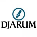 Джарум (Djarum)