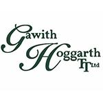 Гавив Хоггарт (Gawith Hoggarth TT, Ltd)