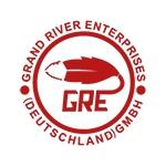Grand River Enterprises