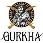 Гурка (Gurkha)