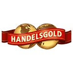 Хандельсголд (Handelsgold)