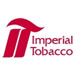 Империал Тобако (Imperial Tobacco)