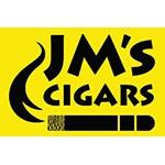 ДжэйЭмс (JM's)