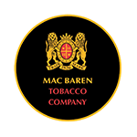 Мак Барен Тобакко Компани (Mac Baren Tobacco Company)