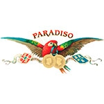 Парадизо (Paradiso)