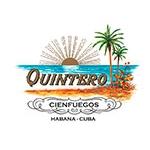 Кинтеро (Quintero)