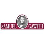 Самуэль Гавив (Samuel Gawith & CO Ltd)
