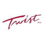 Twist Tobacco