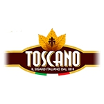 Тоскано (Toscano)
