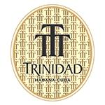 Тринидад (Trinidad)