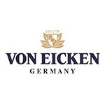 Фон Айкен (Von Eiken Gmbh)