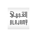 Аль Аджами (Al Ajamy tobacco)