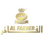 Аль Факер (Al Fakher)