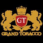 Гранд Табак