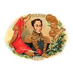 Боливар (Bolívar)