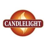 Канделайт (Candlelight)
