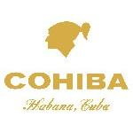 Коиба (Cohiba)