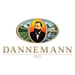 Даннеманн (Dannemann)