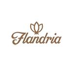 Фландрия Flandria NV