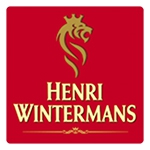 Генри Винтерманс (Henri Wintermans)