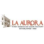 Ла Аурора (La Aurora)