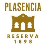 Плаценсия (Plasencia)