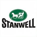 Стэнвелл (Stanwell)