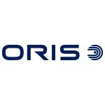 Орис (ORIS)