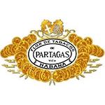 Партагас (Partagás)