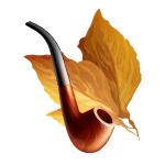 Табак трубочный