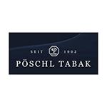 Пешл Табак (Poschl Tabak)