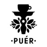 Пуэр (PUÉR)