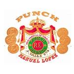 Пунч (Punch)