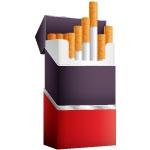 Сигареты и папиросы