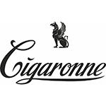 Сигароны (Cigaronne)