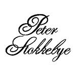 Peter Stokkebye
