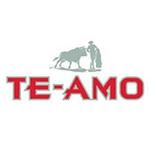 Теамо (Te Amo)