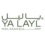 Ялил (Yalayl)
