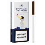 Сигареты Ахтамар Классик слим