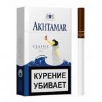 Сигареты Ахтамар Классик KS