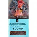 Табак самокруточный Мак Барен Блонд 40 гр.