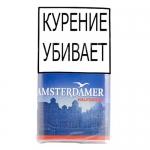 Табак самокруточный Мак Барен Амстердамер Хальзвар 40 гр.
