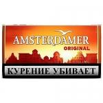 Табак самокруточный Мак Барен Амстердамер Ориджинал 40 гр.
