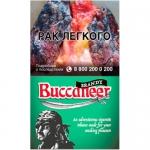 Табак самокруточный Мак Барен Букканир Бренди 30 гр.