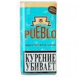 Табак самокруточный Пуэбло Блю 30 гр.
