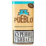 Табак самокруточный Пуэбло Классик 30 гр.