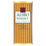 Альсбо Виски