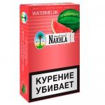 Табак кальянный Накхла Арбуз 50 гр.