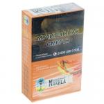 Табак кальянный Накхла Дыня сладкая 50 гр.