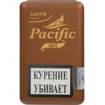Сигариллы Нэос Пасифик Ароматик Кофе (10)